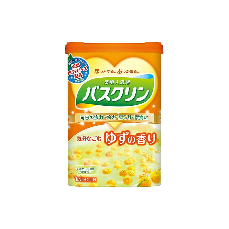 bathclin-yuzu-bath-salts-japan-yuzu-bath-products