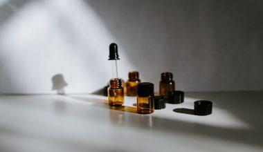 yuzu-bath-products