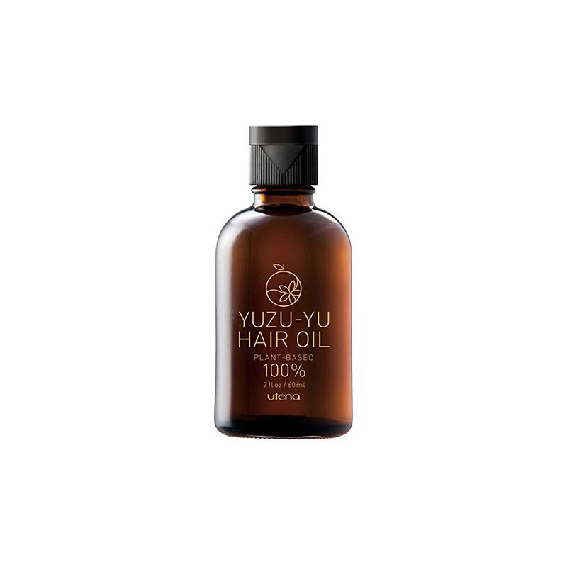 yuzu-hair-oil-utena-yuzu-yu-hair-oil-bottle-yuzu-bath-products