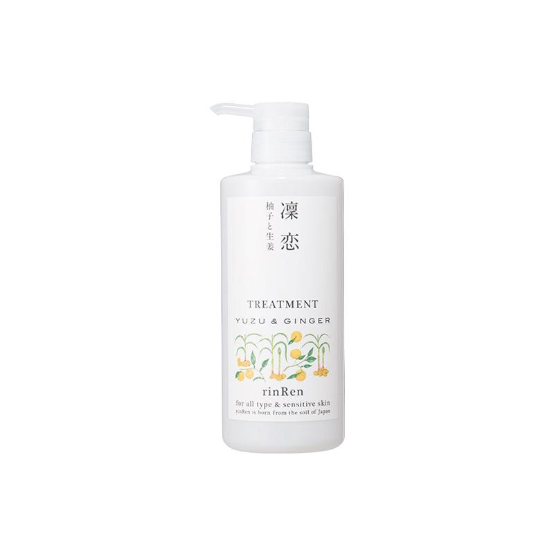 yuzu-hair-treatment-rinren-yuzu-ginger-hair-treatment-yuzu-bath-products