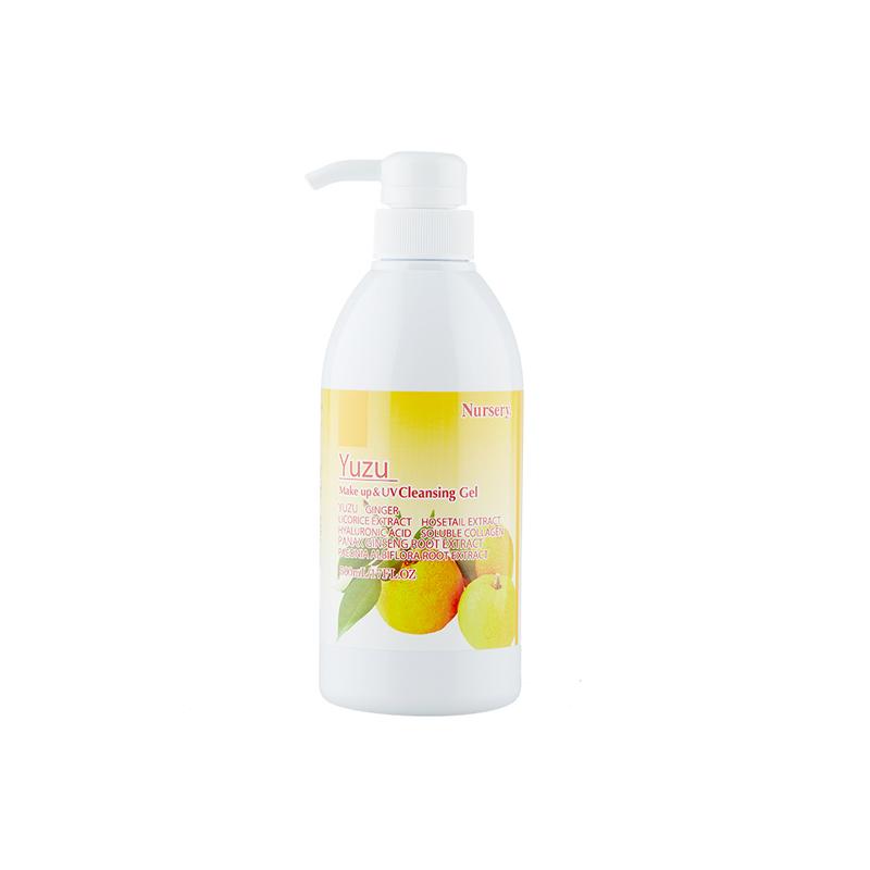 yuzu-make-up-remover-nursery-cleansing-gel-yuzu-bath-products