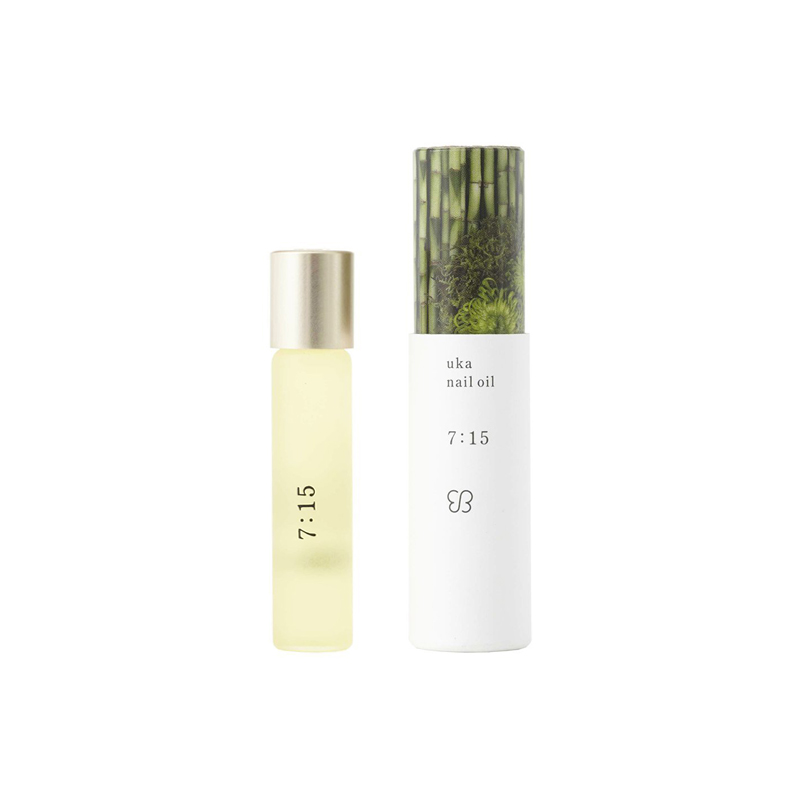 yuzu-nail-oil-uka-nail-oil-715-hinoki-yuzu-yuzu-bath-products