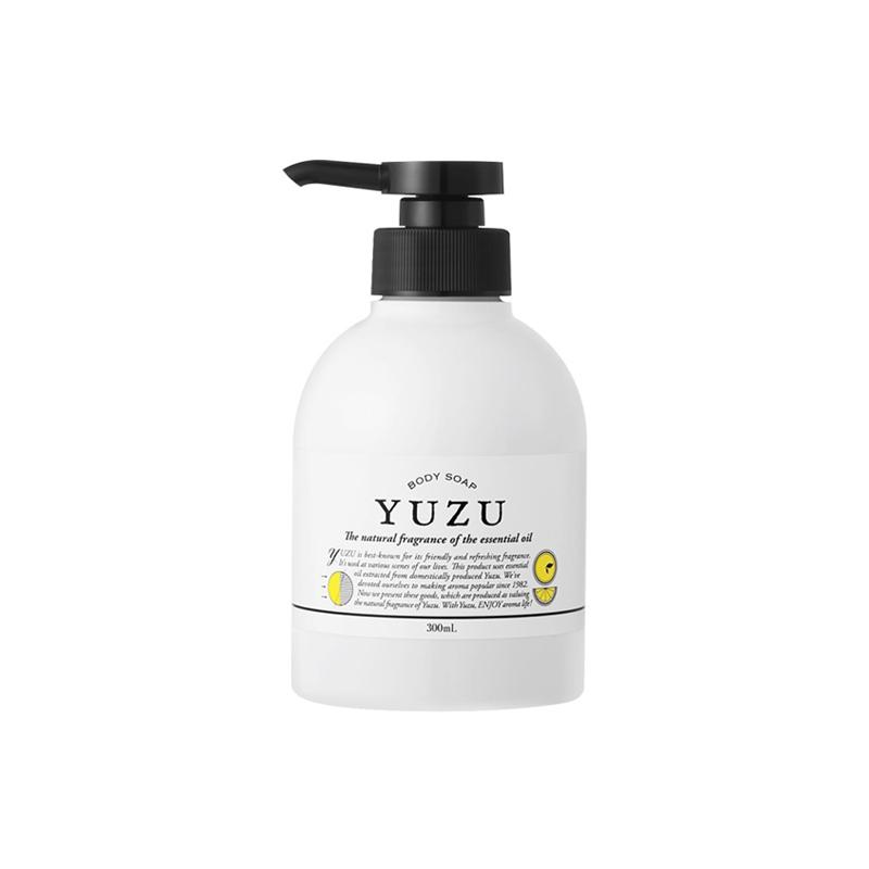 yuzu-shower-gel-daily-aroma-yuzu-body-soap-yuzu-bath-products