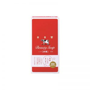 japanese-soap-cow-brand-beauty-soap