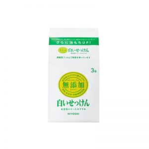 japanese-soap-miyoshi-additive-free-soap