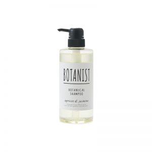 Botanist Botanical Shampoo