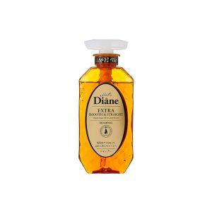 Diane Extra Straight Shampoo