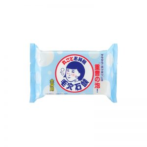 Keana Nadeshiko Baking Soda Soap