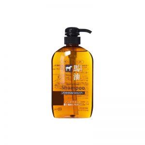 Kunomo Horse Oil Shampoo