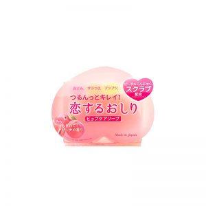 japanese-soap-pelican-hips-soap-2