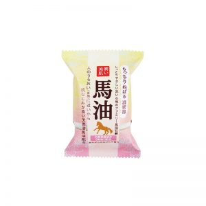 japanese-soap-pelican-horse-oil-soap-2