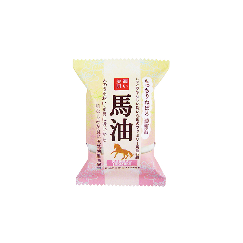japanese-soap-pelican-horse-oil-soap-2