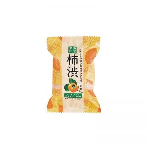 japanese-soap-pelican-persimmon-soap-2