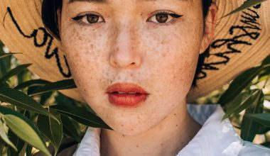 japanese-5-step-skincare-routine-header