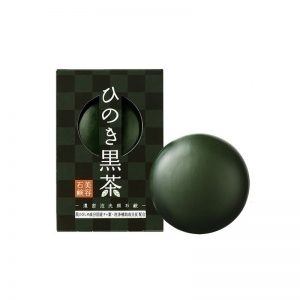 pelican-soap-hinoki-black-tea-soap