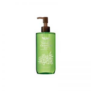 Dr Ci Labo Natural Cleansing Oil Japanese Cleansing Oil